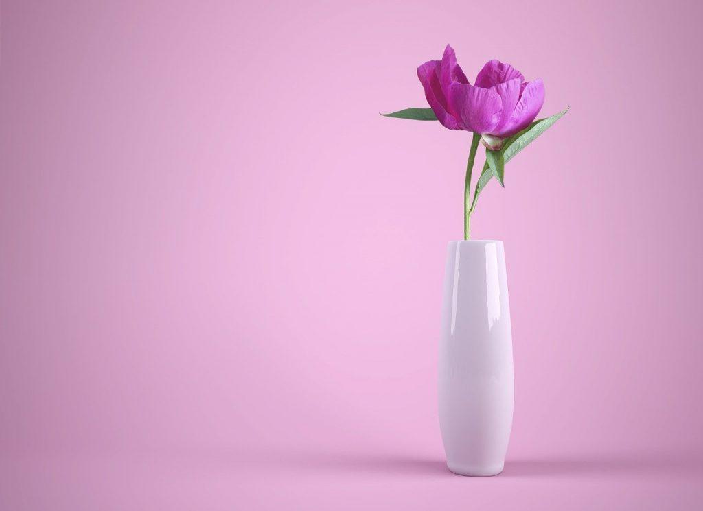 vaze za rože